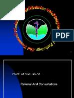 Tika Session 9 Referral & Consultation