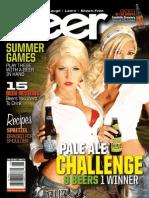 Beer_magazine_2011-05-06