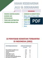 Sehat Pramita Pln-1