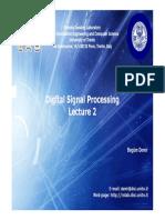 Lecture 2-Done.pdf