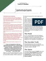Commoriom Submission v3,21