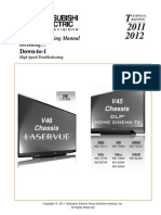 2011-2012 Training Manual 1