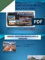 EXPOSICION PIURA-2012