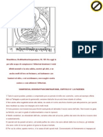 6 Shantideva Bodhisattvacharyavatara_ La Pazienza CUT