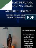 agresores sexuales diciembre 2013.ppt
