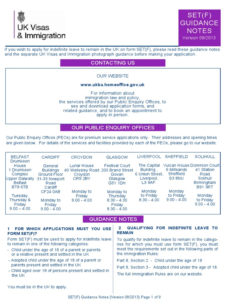 Set f Guide 04091   Passport   Notary Public