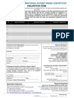 IFLA2014+Student+Comp+Declaration+Form