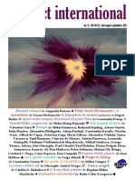 Contact International 2013, 7,8,9.PDF