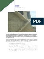 Artigo - Como Projetar Escadas