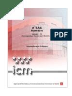 Atlas Normativa