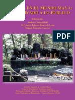 RITUAL Y ARQUITECTURA DE LA CONVERSION EN NUEVA ESPAÑA EN LOS SIGLOS XVI Y XVII