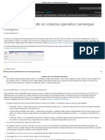 Instalación de más de un sistema operativo (arranque múltiple).pdf
