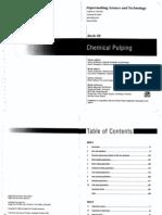 Chemical Pulping - Book 6B.pdf