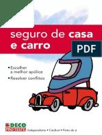 Seguro de Casa e Carro.pdf