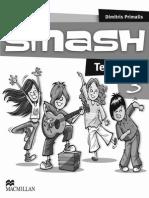 22903856 Smash Test Book International