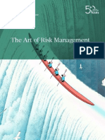 The art of Risk Management.pdf