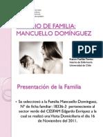 estudiodefamiliakarenfarfantorres-120410023718-phpapp02.pdf