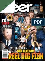Beer_magazine_2013-01-02