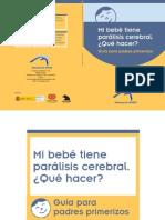 I_Guia_atencion_niños_paralisis_cerebral_para_padres_primerizos (1)