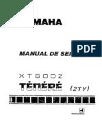 Yamaha_tenere_xt600z_2ty_2vg.pdf