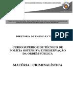 Criminalística.pdf