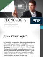 TECNOLOGÌA.pptx
