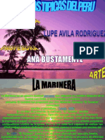 danzasdelperu-090903122805-phpapp01