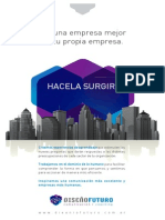 Presentacion_DisenioFuturo_sep2013.pdf
