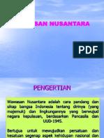 Warga Negara Nasional Indonesia