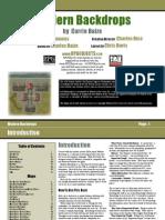 Gun-Fu Warrior (D20 Modern Advanced Class) - D&D Wiki