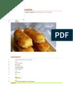 Crochete de Cartof1