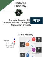 Chem Rad