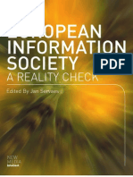 The European Information Society
