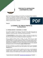Proyecto Apost Prof 2006 Parte-(45)