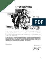 OrientationS.pdf