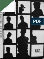 kult 2 edicion rol (spanish, español).pdf