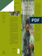 Portada Bosques y Comunidades 1
