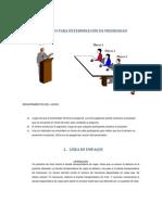 Compendio Problemas Automatizar (1)
