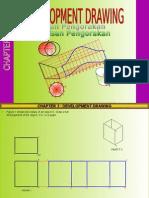 Chapter 3_Development Drawing