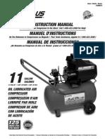 MANUAL COMPRESOR DE AIRE.pdf