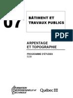 bs1560531.pdf1.pdf