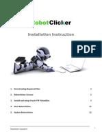 robotinstallation_v4