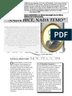 tio_benito