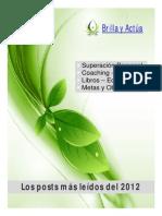 Los+posts+más+leídos+2012
