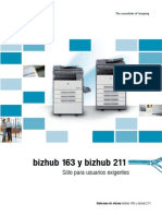8_BH-163