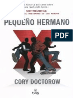Pequeno-Hermano.pdf