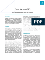 Fiebre Sin Foco (FSF)