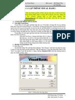GTMT-VB.pdf