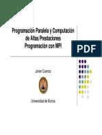 PPCAP_1011_MPI