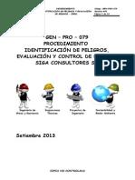 TF_IPER_SIG_ok